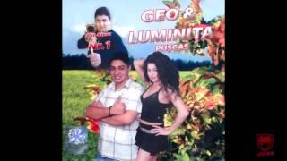 Download GEO GIOVANI - POTI SA AI BANI SI AVERE - AUDIO HD Video
