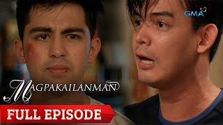 Download Magpakailanman: My brother, my rival (Full Episode) Video