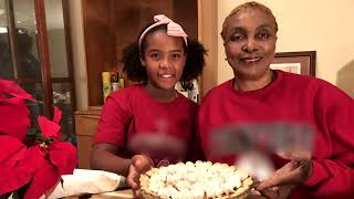 Download You Are Top Chef Junior Video