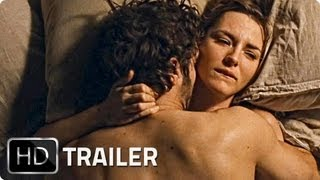 Download EIN FREUDIGES EREIGNIS Trailer German Deutsch HD 2013 Video