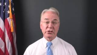 Download Congressman Tom Price Remembers 9/11 Video
