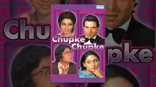 Download Chupke Chupke Video