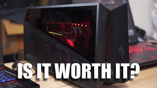 Download Are external Video Cards worth it? Video
