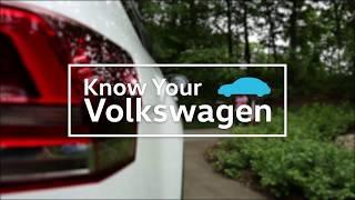 Download Knowing Your VW: 2018 Volkswagen | Help! Video
