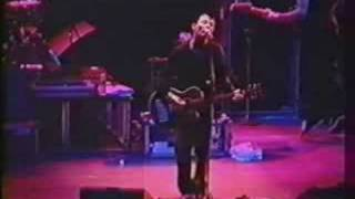 Download Early Karma Police (Premiere 1996-08-14) Video