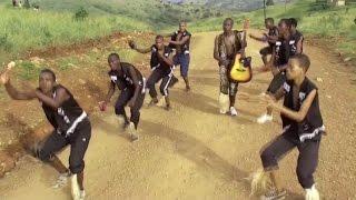Download Khuzani Ndlovu - Hulumeni Video