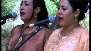 Download Elmoukhetar fadma 4 Video