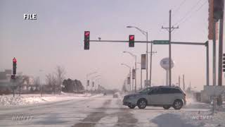 Download Naperville Prepares for Winter Weather Video