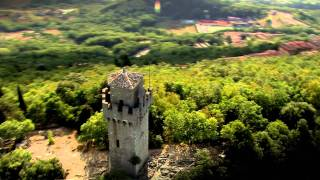Download San Marino - Republic of San Marino Video