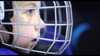 Download Our Boy Christopher - Living with Duchenne Muscular Dystrophy Video