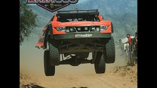 Download SCORE BAJA 500 2015 Video