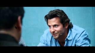 Download The Hangover - Interview & Tazer Scene Video