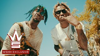 Download Rich The Kid ″I Just Might″ (WSHH Exclusive - Official Music Video) Video