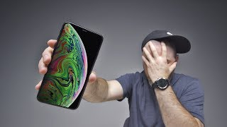 Download I'm Switching To The iPhone XS Max... Video