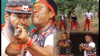 Download Stolen Deal (Official Trailer) - 2017 Latest Nigerian Nollywood Action Movie Video