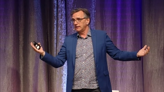 Download Designing Your Life | Bill Burnett | TEDxStanford Video