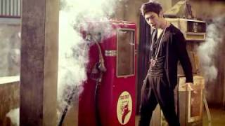 Download MBLAQ(엠블랙) - 모나리자(MONA LISA) M/V Video
