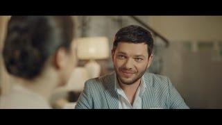 Download Arabo Ispiryan - Annman//Արաբո Իսպիրյան -Աննման//4k official music video// Video