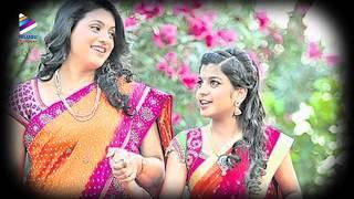 Download Actress Roja's Daughter Unseen Pics   Rare Photos   Telugu Filmnagar Video