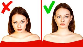 Download HOW TO LOOK GREAT IN EVERY PHOTO Video