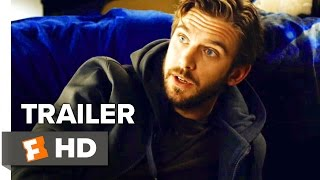 Download Kill Switch Trailer #1 (2017) | Movieclips Trailers Video
