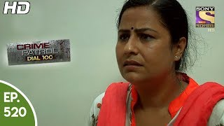 Download Crime Patrol Dial 100 - क्राइम पेट्रोल -Mumbai Vadodra Murder Case -Ep 520 - 27th June, 2017 Video