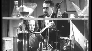 Download The Monster Maker (1944) HORROR Video