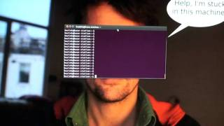 Download How to hack into the Google Chrome beta speech recognition api Video