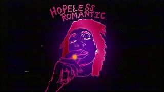 Download Wiz Khalifa - Hopeless Romantic feat. Swae Lee Video