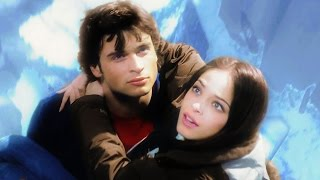 Download What The Cast Of Smallville Looks Like Today Video