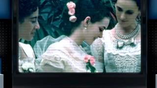 Download THE AGE OF INNOCENCE (Setting in time & place / The plot) Video