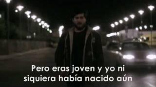 Download Danger Mouse and Sparklehorse feat Julian Casablancas - Little Girl (subtitulos en español) Video