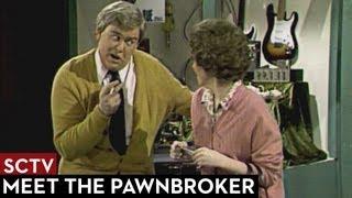 Download SCTV Meet the Pawnbroker Video