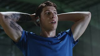 Download Beats by Dre | Mitch Marner | Made To Take On Anything Video