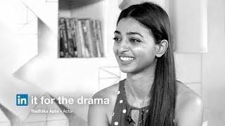 Download Radhika Apte | Women at Work Video