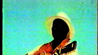 Download Leadbelly - Three Songs 1945 - The Only One Video File with Leadbelly https://bluessoulfunk/ Video