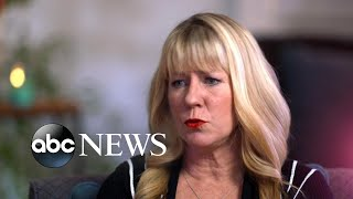 Download Tonya Harding speaks out about Nancy Kerrigan attack Video