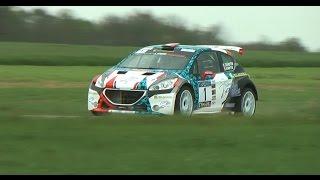 Download Rallye du Cristal 2017 Video