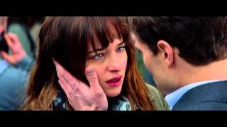 Download Fifty Shades Of Grey - Official Trailer (Universal Pictures) HD Video