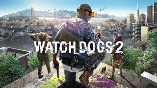 Download DONWLOAD WATCH DOGS 2 PC [FULL ESPAÑOL+LINKS+FREE+TORRENT ] Video