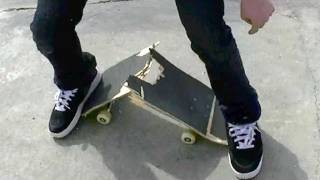 Download Board Snapping Montage 2 Video