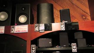 Download Why Bose Speakers Are Overpriced (The Lifestyle 525) Video