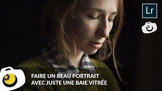 Download Faire des photos chez-soi ! - F/1.4 S06E21 Video