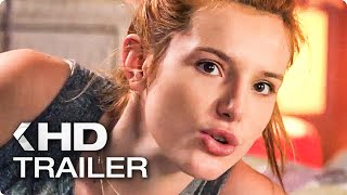 Download MIDNIGHT SUN Trailer (2018) Video