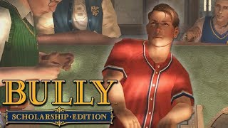 Download I'M KING NOW, BUT THEY PLOTTING ON MY DOWNFALL! | Bully: Scholarship Edition | #14 Video