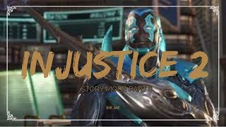 Download INJUSTICE 2 STORY MODE PART 6 Video