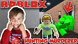 Roblox Knife Ability - Roblox Free Robux Generator 2019
