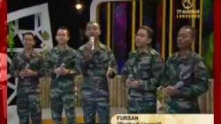 Download Pribadi Unggul Fursan Video