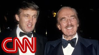 Download NYT: Trump helped his parents evade taxes Video