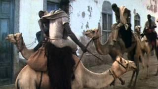 Download Shaft in Africa - Trailer Video